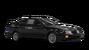 HOR XB1 Ford Sierra