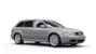 HOR XB1 Audi RS 4 01