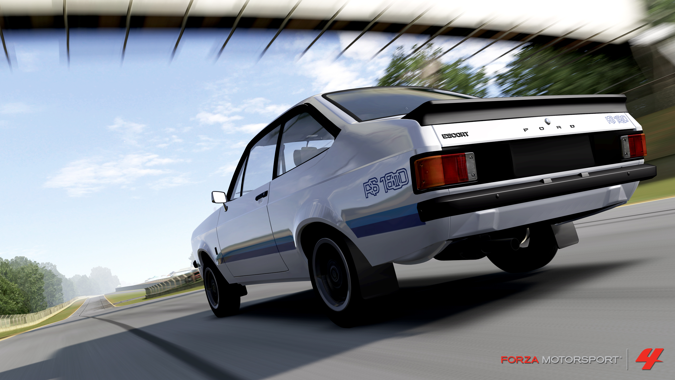 image fm4 ford escort 77 3 jpg forza motorsport wiki fandom