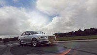 FM5 Audi S4 13