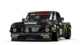 HOR XB1 Hoonigan Ford F-150 Small