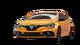 HOR XB1 Renault Megane 18 Small