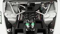 FH3 Bentley 7 Cont Engine