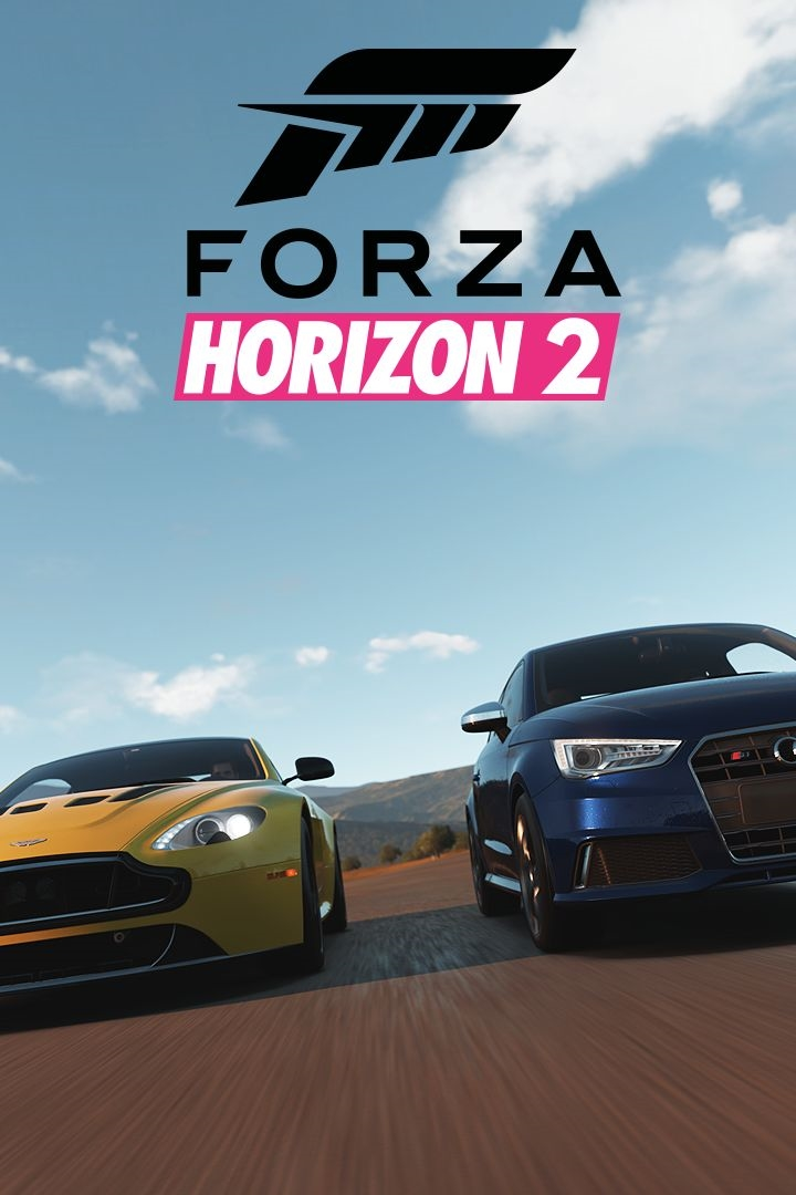 forza horizon 2 ign car pack forza motorsport wiki. Black Bedroom Furniture Sets. Home Design Ideas