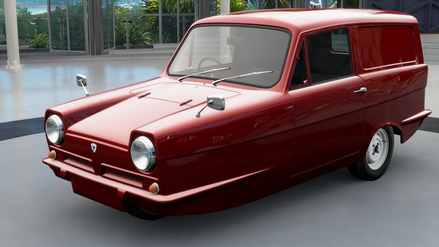 File:FH3 Reliant Supervan.jpg