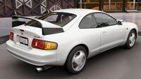 FH3 Toyota Celica 94 Rear