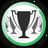 FM3 Achievement SoildGold