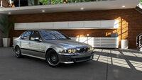 FM5 BMW M5 03
