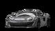 HOR XB1 McLaren 600LT Small