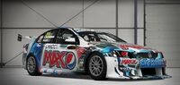 2011 holden 11 pepsi max crew commodore ve