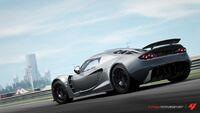 FM4 Hennessey Venom GT 3