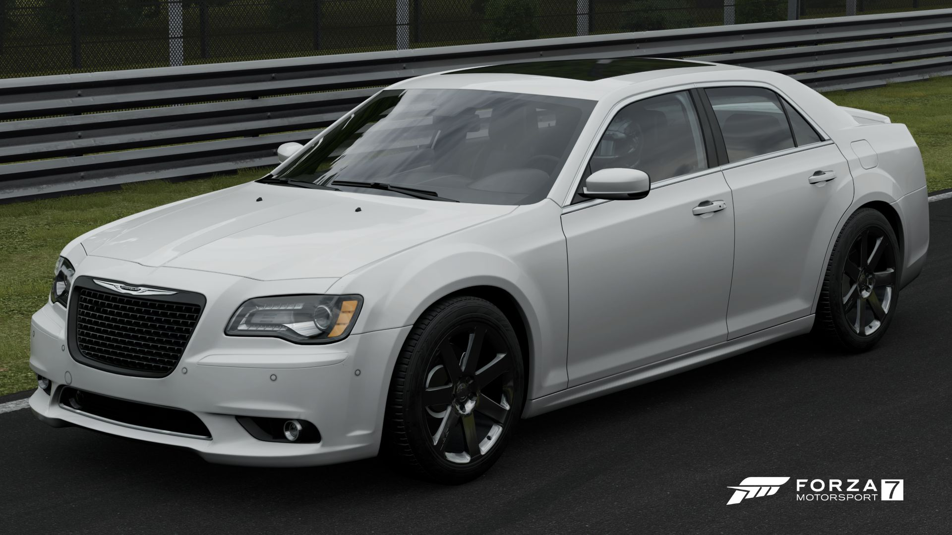 srt driver news it s and car photo spied chrysler original alive its