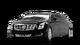 HOR XB1 Cadillac XTS Small