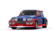 HOR XB1 Renault 5 FE Small