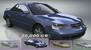 FM1 Acura 3.2 CLFixed
