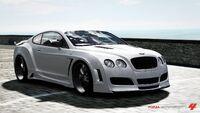 FM4 Bentley Continental 11 2