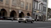 FM6 Aston Martin DB5