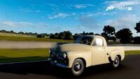 FM7 Holden 50-2106 FX Ute