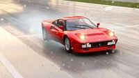 FM6 Ferrari 288 GTO