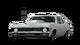 HOR XB1 Chevy Nova 69 FE Small