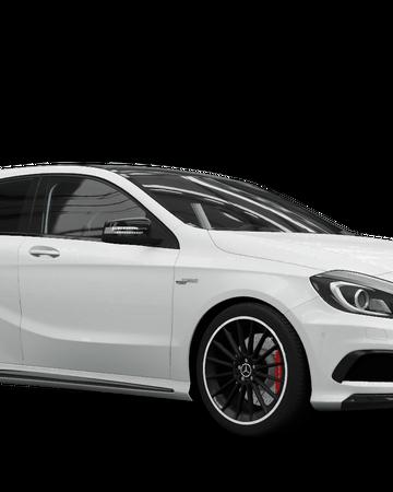 Mercedes classe c wiki