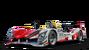 MOT XB1 Audi 2 R15++