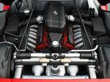 6.0L V12 (650 hp)