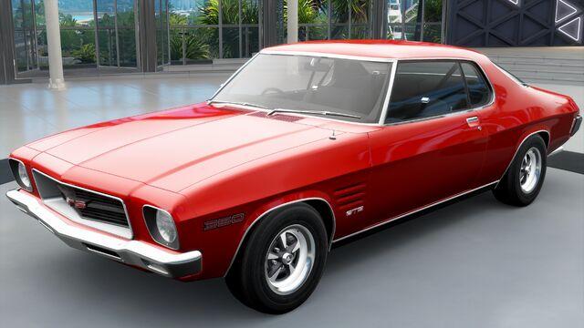 File:FH3 Holden HQMonaro.jpg