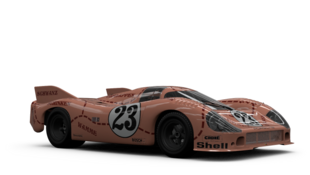 Thumbnail in Forza Horion 4