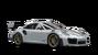 HOR XB1 Porsche 911 18