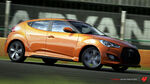 FM4 Hyundai Veloster Turbo