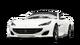 HOR XB1 Ferrari Portofino Small