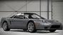 Mot Acura NSX 2005