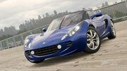 FH3 Lotus Elise