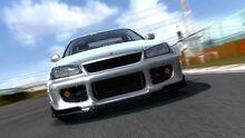 FM2 Nissan GT-R 02 Tommy Kaira