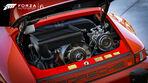 FM6 Porsche 911-Turbo33