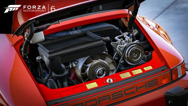 File:FM6 Porsche 911-Turbo33.jpg