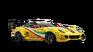 HOR XB1 FD Ferrari 117 599
