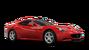 HOR XB1 Ferrari California 08