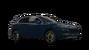 HOR XB1 Porsche Cayenne 18