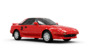 HOR XB1 Toyota MR2 89