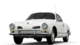 HOR XB1 VW Karmann Small