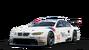 MOT XB1 BMW 92 M3