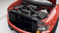 FH4 Ford F150Raptor 11 Engine