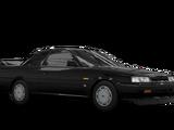 Nissan Skyline GTS-R (R31)