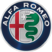 Icon Make Alfa Romeo