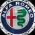 Icon Make Alfa Romeo