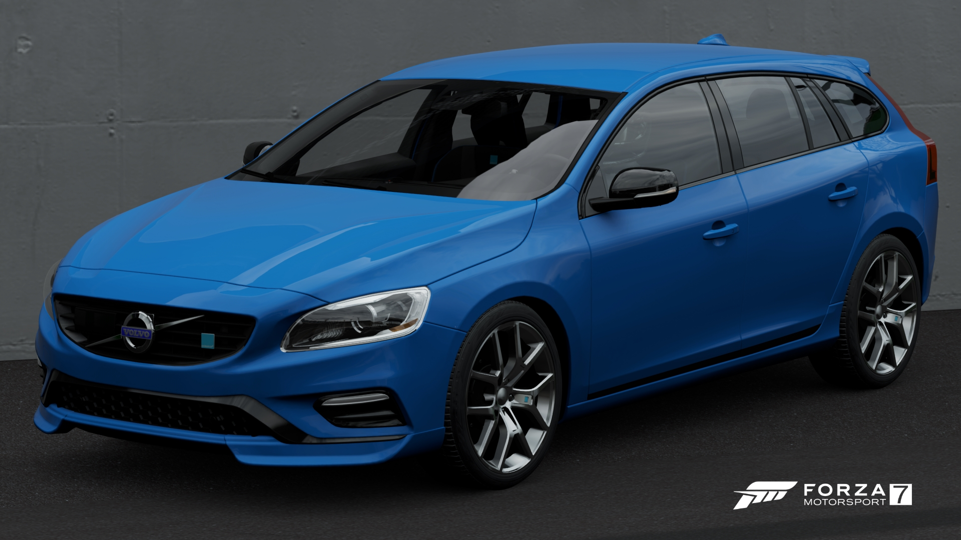 automotivegeneral and driver volvo car wallpapers polestar