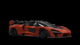 Thumbnail in Forza Horizon 4