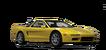 MOT XB360 Acura NSX 97